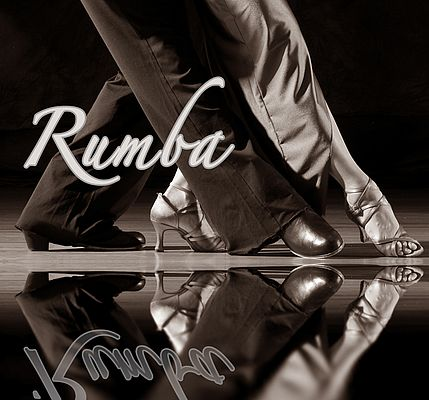 Rumba Workshop