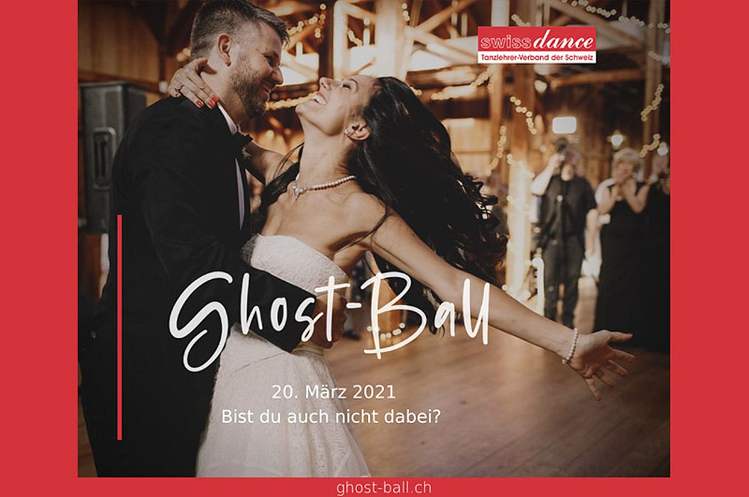 Ghost Ball