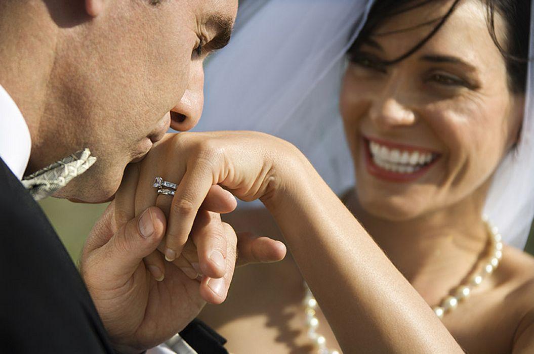 Brautpaarkurs
